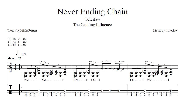 Never_Ending_Chain