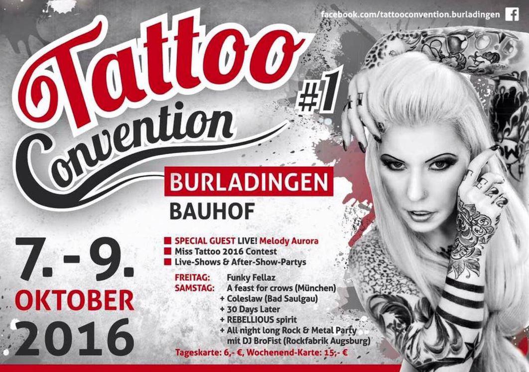 tattoo_convention_burladingen