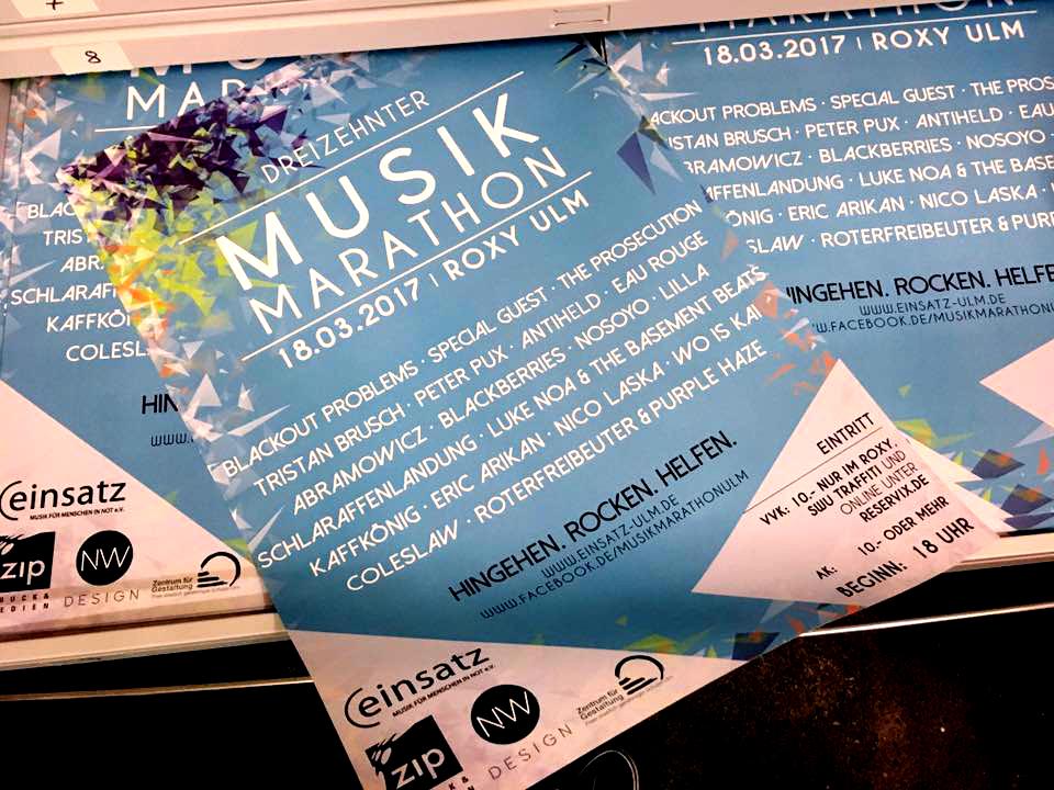Musikmarathon_2017